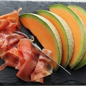 carpaccio-de-melon