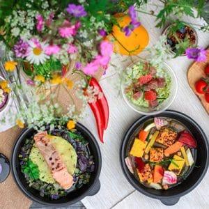 les-trois-petites-salades