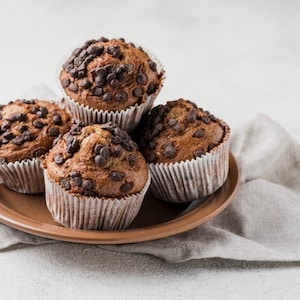 muffin-au-chocolat