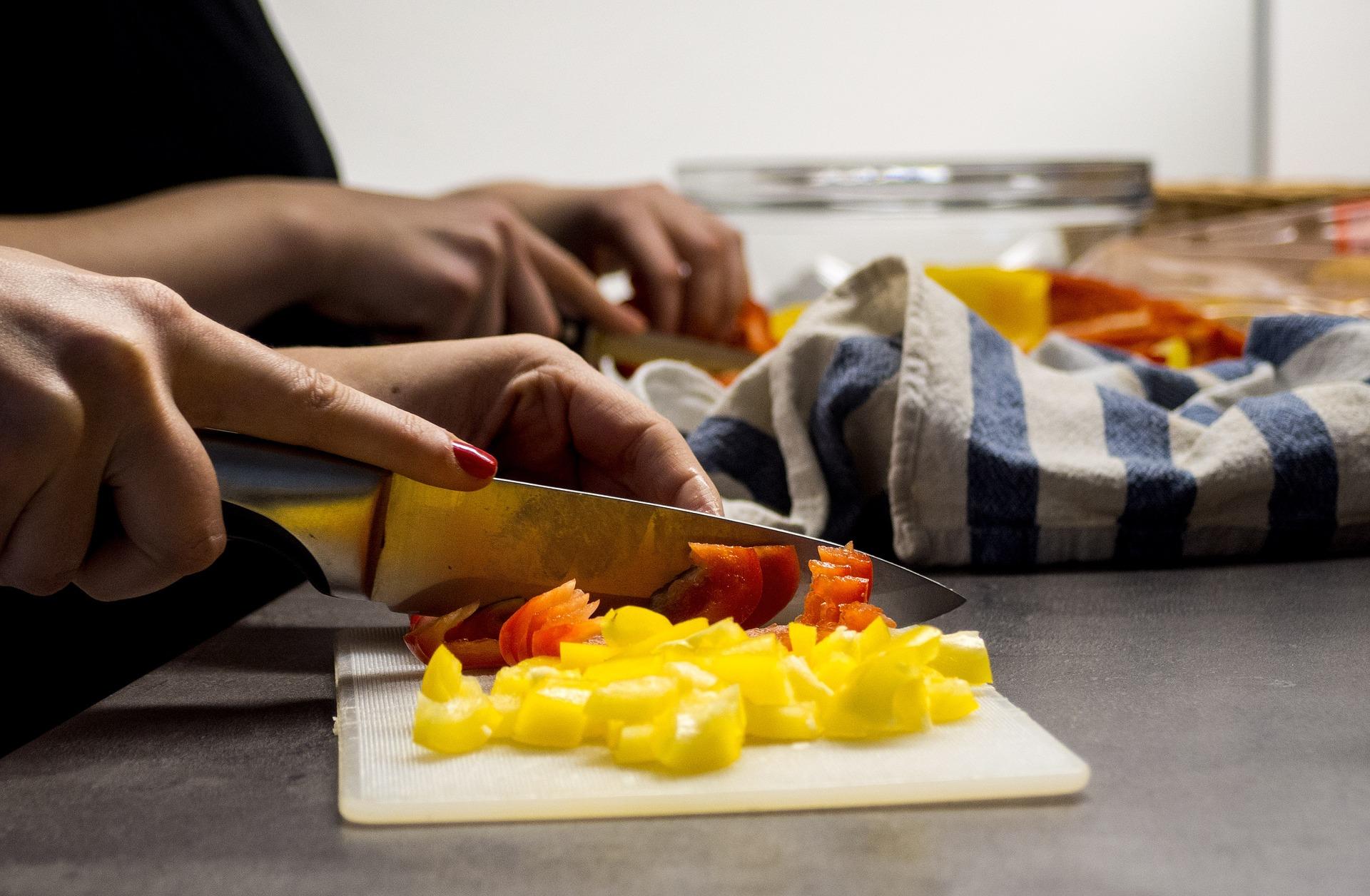 preparation-des-legumes