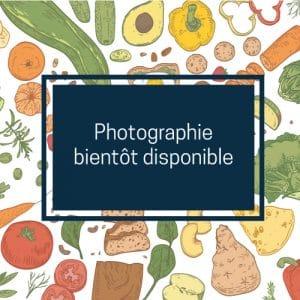 photographie-bientot-disponible